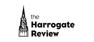 The Harrogate Review