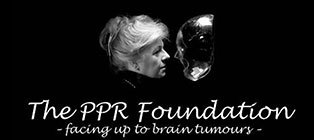 The PPR Foundation